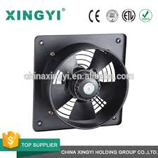 2000 cfm exhaust fan fzy2502000 cfm exhaust fan 3 ac induction asynchronous external
