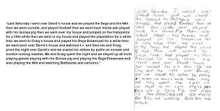 36 essay grader 16 best images of descriptive writing worksheets