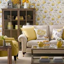 Mixing Leather And Fabric Sofas Great Schemes With Mix And Match Living Room Chairs Ideal Home