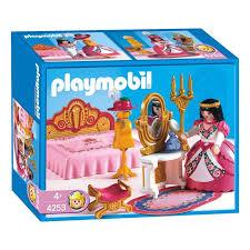 playmobil chambre bébé chambre princesse playmobil home design nouveau et amélioré