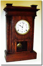 weird clocks 314 best it u0027s about time images on pinterest old clocks antique