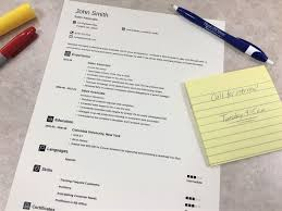 Best Companies To Have On Your Resume by Should You Put Your Gpa On Your Resume Church Hill Classics