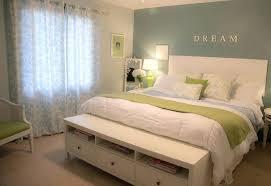 Simple Bedroom Designs For Small Rooms Bedroom Makeover Ideas Baby Bedroom Ideas Contemporary Bedroom