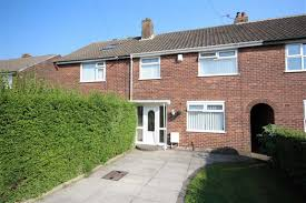 lettings properties to let in and around st helens houses to