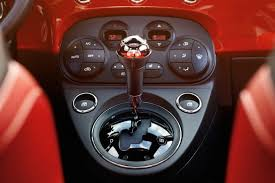 Fiat 500 Interior 2016 Fiat 500 Overview The News Wheel