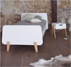 European Bed Frames Mm European Size Bed Dodo Les Bobos Nyc
