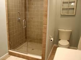 shower ideas bathroom modern corner showers for small bathrooms tips bathroom design