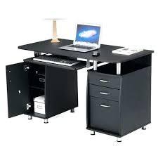 recherche bureau pas cher bureau ordinateur pas cher blacksale