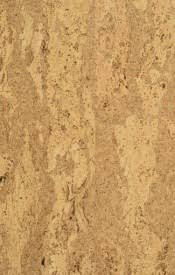 cork flooring cork ebro