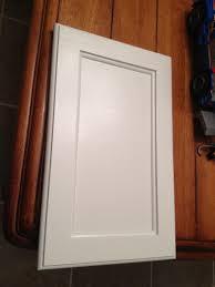 Rustoleum Cabinet Kit Reviews Rustoleum Cabinet Transformation Kit Review U2013 Makemearuby