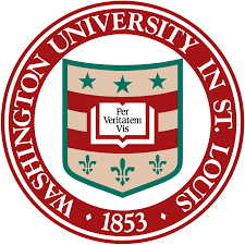 washington university in st louis wikipedia