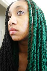 beautiful creative dreadlocks hairstyles for women hairstyle for