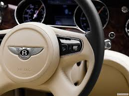 bentley steering wheel 7381 st1280 177 jpg