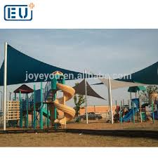 Sail Cloth Awning Triangle Awning Source Quality Triangle Awning From Global