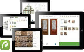 technology visualizer apps qualified remodeler