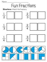best 25 fractions worksheets ideas on pinterest math fractions
