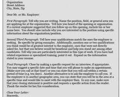pc technician cover letter patriotexpressus pleasing letters and letter sample on pinterest