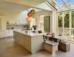 kitchen islands with cooktop kitchen design adorable kitchen island with cooktop mobile