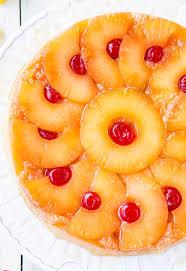 fresh pineapple recipes this u0027s life blog crafty crazy mom