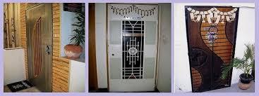 Safety Door Design Safety Door Designs Modern Safety Door Design Modern Safety Door