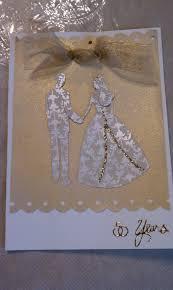 25 Years Wedding Anniversary Invitation Cards Handmade Wedding Invitation Or Anniversary Card Youtube