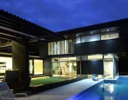 smart houses first the smartphone now the smart home what s next green