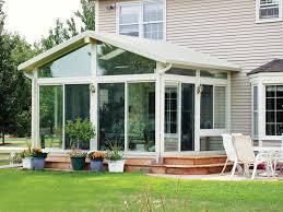 best modern sunroom design ideas for backyard amys office