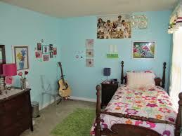 interior design awesome aqua interior paint home design very