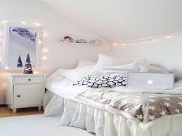 bedroom string lights for bedroom outdoor strand lighting