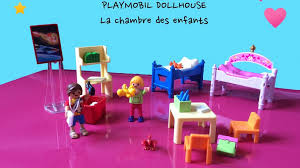 chambre parents playmobil emejing chambre princesse playmobil photos design trends 2017