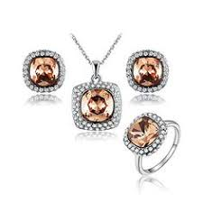 black friday earring amazon deals mechanical pocket watch rose gold royal london 90012 01 see more