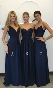 bridesmaid dress https i pinimg 736x bb 0e 34 bb0e34d1ff5993c