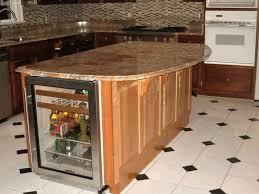 prefabricated kitchen islands prefab kitchen islands square white cooker chimney circle