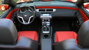 2012 camaro 2ss convertible gmi drives 2012 chevrolet camaro ss convertible