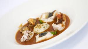 info cuisine fish cuisine