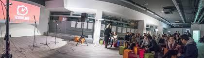 design hochschule berlin srh hochschule berlin