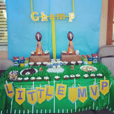 Candy Buffet For Parties by 387 Best Candy Buffet Images On Pinterest Candy Table Buffet