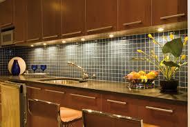 Backsplashes In Kitchen Beautiful Backsplashes Bring Pop Of Style To Hardworking Space