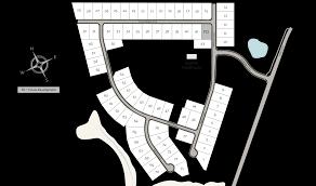 cedar mill home theater the estates at cedar lane new homes in middletown de