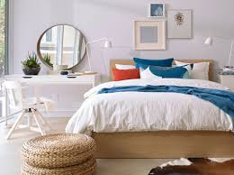 Bed Frame Simple Best 25 Ikea Malm Bed Ideas On Pinterest Malm Bed Frame