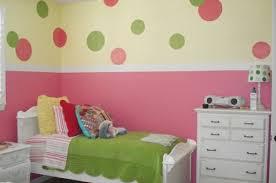 kinderzimmer streichen ideen top vorschläge kinderzimmer streichen kinderzimmer 4 amocasio