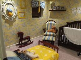 Girls Rooms 67 Best Nursery Shared Room Images On Pinterest Toddler Rooms