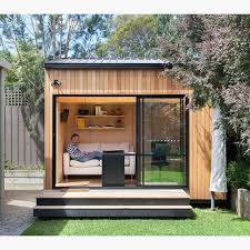 How To Build A Shed Design by 345 Best Diy Shed Plans Images On Pinterest Garden Sheds