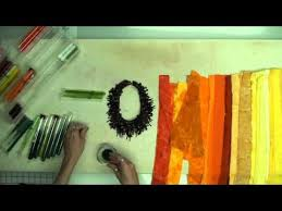47 how to create a scrappy mix of fabric colors youtube