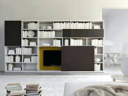 contemporary bookshelves designs u2013 appalachianstorm com