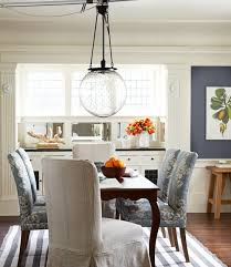 Furniture Made In America Made In USA Furniture And Home Decor - American made dining room furniture