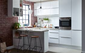 grey kitchen cabinets b q the stunning new b q kitchen range is out and there s a
