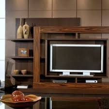 home interior tv cabinet furniture incredibles tv cabinet design and shelves by aikia