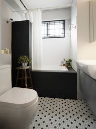 Interior Design Free by 236 Bishan Scandinavian Hdb Interior Design Bathroom Beautiful