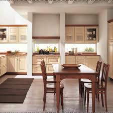 apartment interior design for chic bedroom design program free